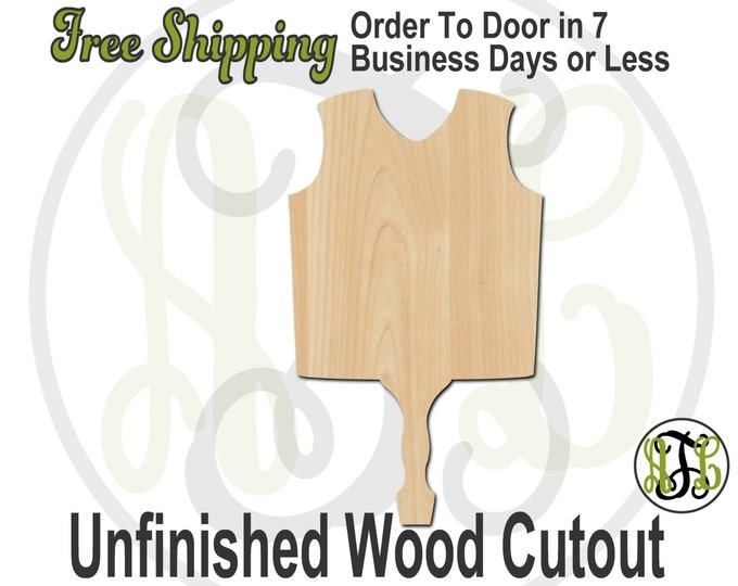 Basketball Jersey Paddle Sign- 3400015 Cutout, unfinished, wood cutout, wood craft, laser cut shape, wood cut out, DIY, Free Ship, Sports