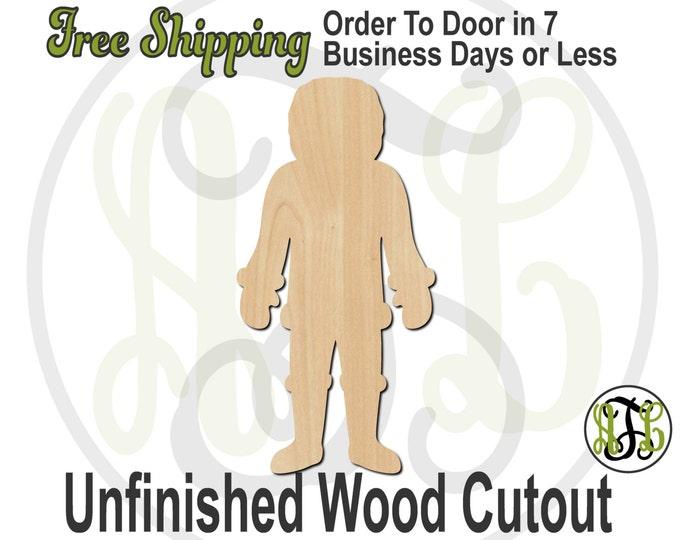 Eskimo Mascot - 60547- School Spirit Cutout, unfinished, wood cutout, wood craft, laser cut shape, wood cut out, Door Hanger, wooden
