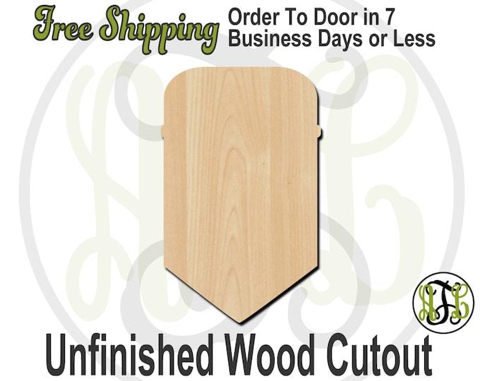 Pencil Wood Cutout, Wooden Pencil Sign, Teacher Door Hanger, Pencil Door Hanger, wood cut out, laser cut, unfinished wood cutout - 70007