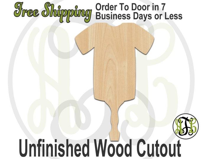 Baseball Jersey Paddle Sign- 3400018 Cutout, unfinished, wood cutout, wood craft, laser cut shape, wood cut out, DIY, Free Ship, Sports