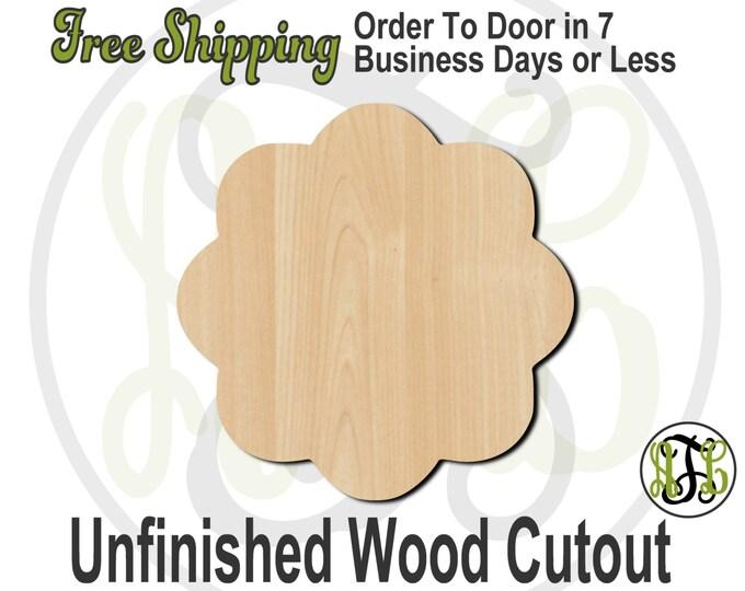 Plaque Aidan - 40002- Cutout, unfinished, wood cutout, wood craft, laser cut shape, wood cut out, DIY, Free Shipping