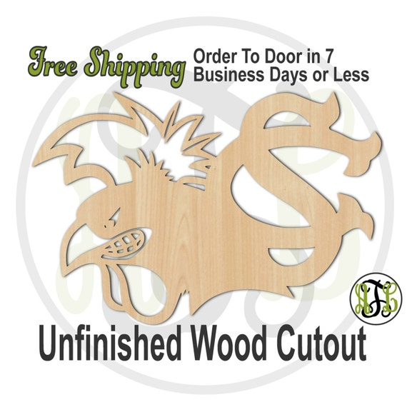 South Carolina- 60101- School Spirit Cutout, unfinished, wood cutout, wood craft, laser cut shape, wood cut out, Door Hanger, wooden