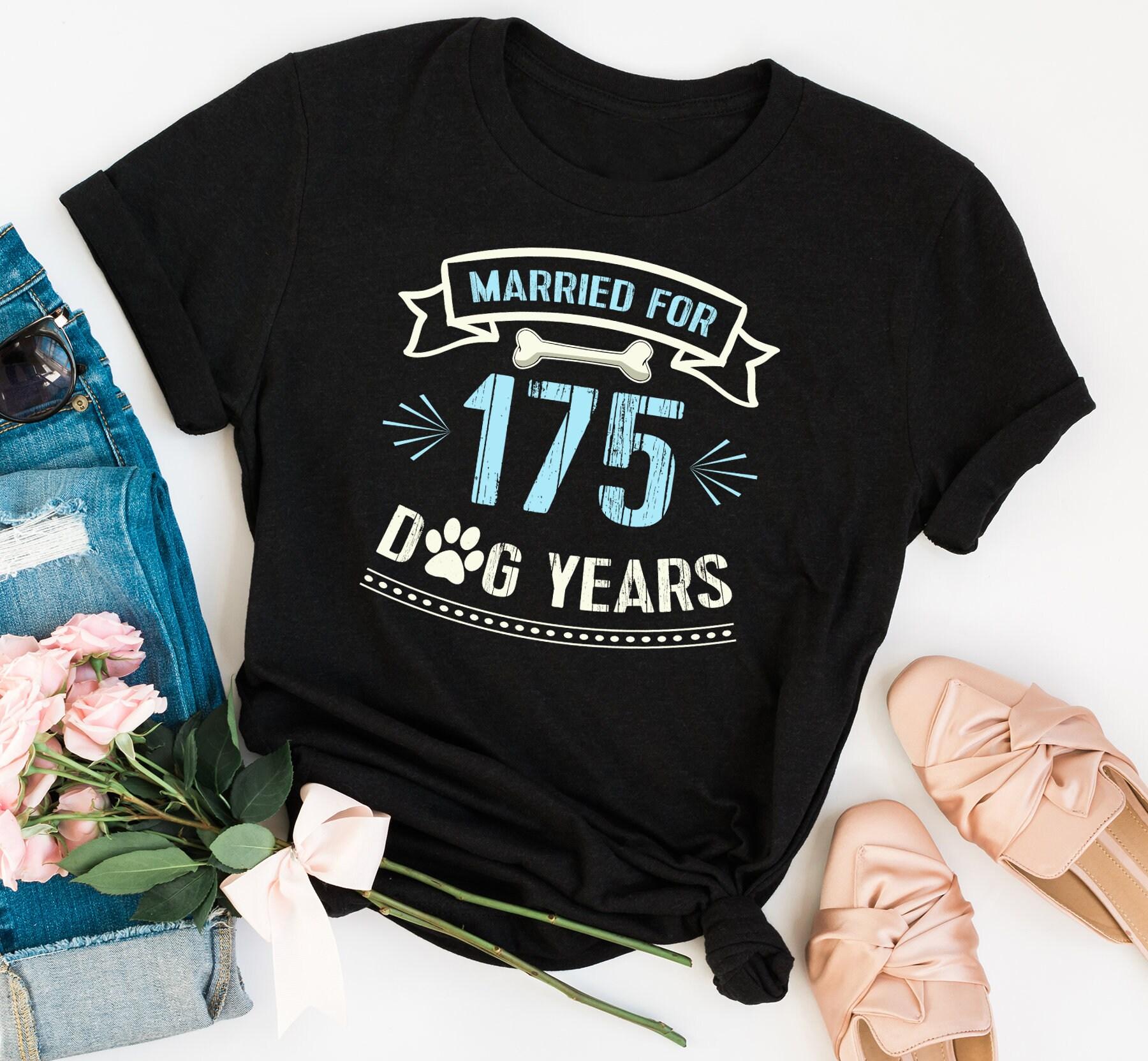 802f7b6b 25th Wedding Anniversary TShirt Couples Anniversary Matching | Etsy