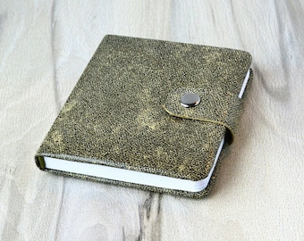 mini address book etsy