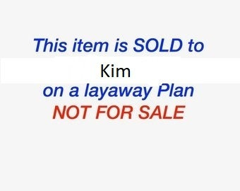 Sold Kim     1st Payment                         Silver and Pearl Flower Earrings