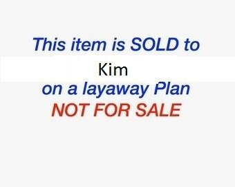 Sold Kim           1st Payment     Gold Ethiopian Opal Teardrop Pendant