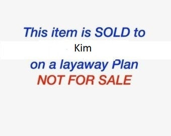 Sold LAYAWAY   Kim                                                     Burmese Ruby Ring, 18ct Gold and Diamond