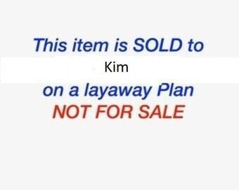 SOLD Kim Layaway Plan Deposit                                                                             9ct Gold Oval Australian Opal Ring