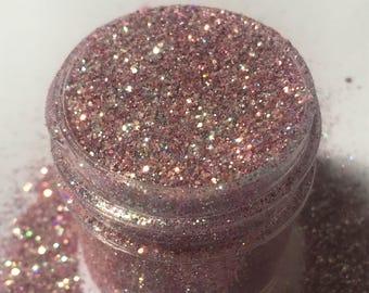 Cosmetic glitter | Etsy