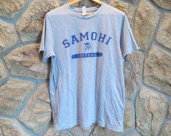 Santa Monica High School Shirt  - Size L