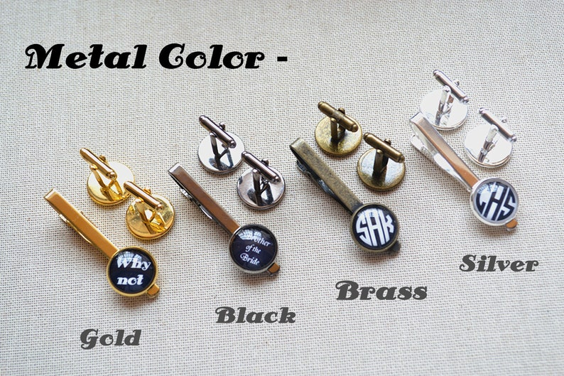 Name Letter cuff links for men,A-Z gift Custom Name intials Cufflinks,Gold Monogram cufflinks,Personalized initials cuff links XK5501