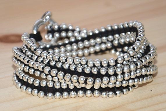 grande qualità colori delicati acquista online Articoli simili a uno de 50 stile bracciale, braccialetto ...