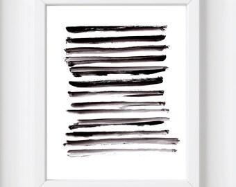 Minimalist print, Wall art, Modern art, print, Minimalist, Art print, Home art, Abstract poster, Modern prints, Digital print, Wall art