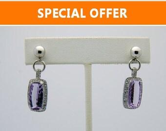 $499 Specials