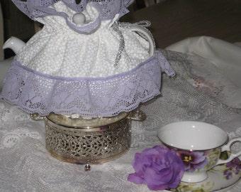 Tea Cozy H011
