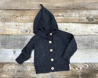 7f74e58313fb Baby alpaca sweater