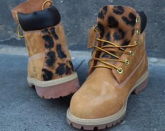 Schuhe Schuhe Schuhe für Frauen   Etsy DE 0f3f3f