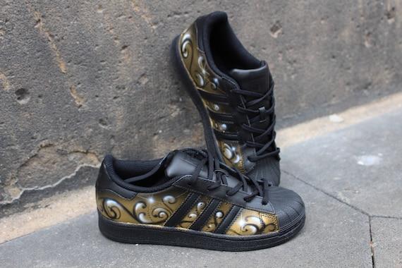 adidas Terrex Boost GTX Outdoor Schuh · 43 in 68535 Edingen
