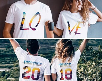 f50d9903aa7 Honeymoon shirts