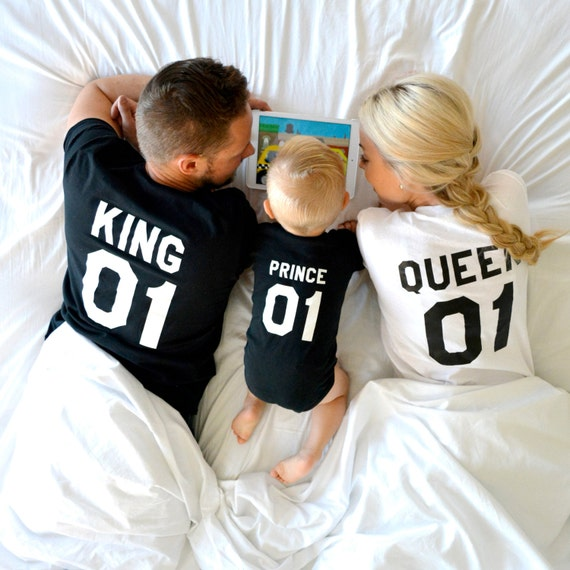 Image result for King and Queen
