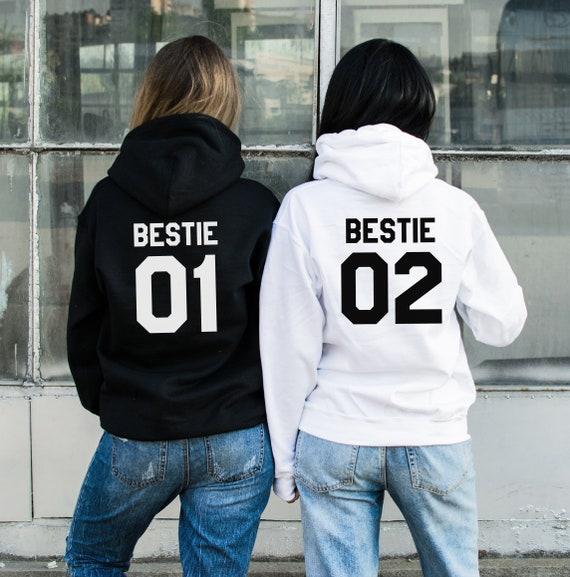 Custom sweaters | Etsy