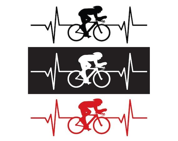 biciclist Site- ul de dating gratuit? i fiabil in Fran? a