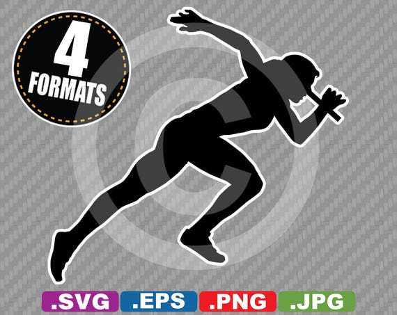 Relay Race Athletics Long-distance Running Racing PNG, Clipart, Arm, Art,  Balance, Ball, Exercise Free PNG