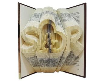Book Art 4U