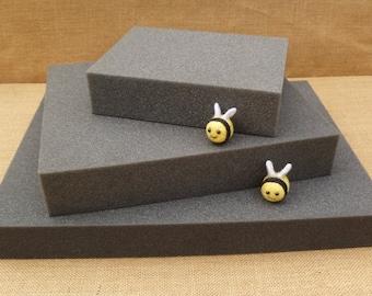 """Needle felting pads """"TOP QUALITY""""- needle felting foam pad - foam pad  for felting - foam felting block - felting pad - needle felting foam"""