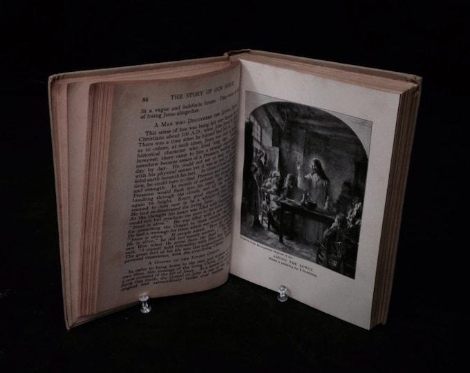 "1984 The Vision of Sir Launfal Maynard's English Classic Series no.129 James Russel Lowell, Pub. NY C.E. Merrill Co. 6.5x4.25x.25"" 2OZ #2324"