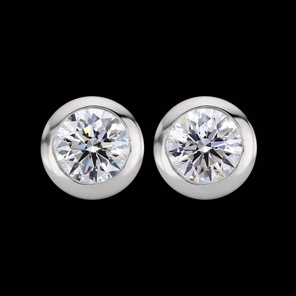 Diamond Clarity | Majesty Diamonds