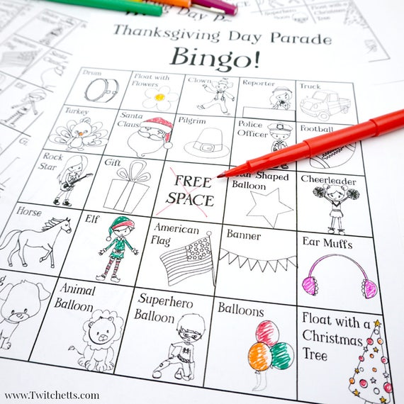 Top 10 Free Printable Disney Thanksgiving Coloring Pages Online | 570x570