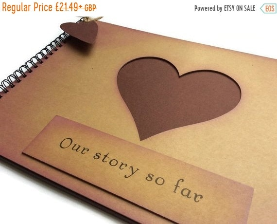 On Sale Today Long Distance Relationship Gifts For A Boyfriend Etsy