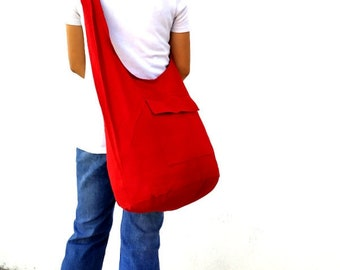 Benin Flag Men Women Casual Satchel Messenger Bags Crossbody Sling Working Bag Travel Shoulder Bags Office//School