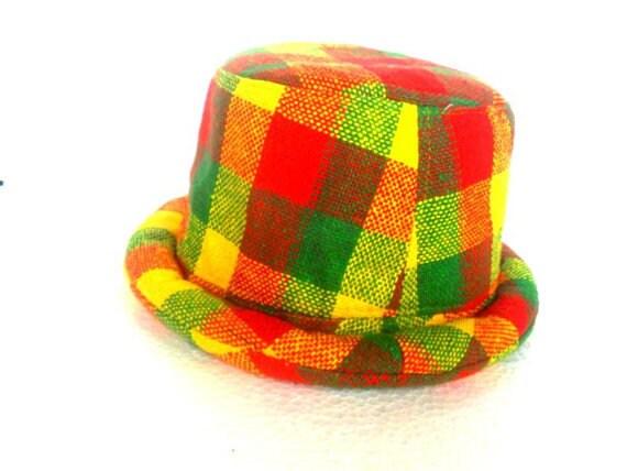 Bucket Hat Boho Rasta Hat Hemp Hat Hippie Reggae Bucket hat unisex Cap hat  Bohemian Jamaican hat Sun Hat gift b954181e3dde