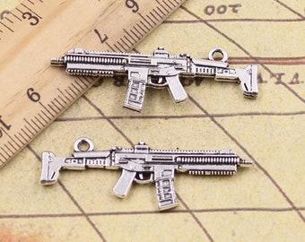 Submachine guns   Etsy