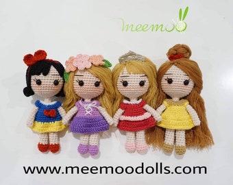 Meemoo Us