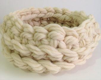 100/% merino wool mat Dogcat mat Bed insertlining .