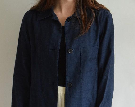 Vintage Ralph Lauren Utility Jacket