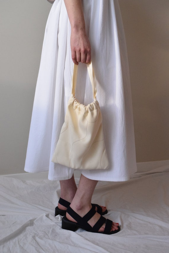 Memphis Drawstring Bag