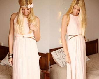 39445741d1d Boho Dresse Bridesmaid Dresses City Girls by VintageSummerFashion