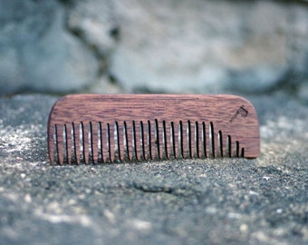 Big Beard Comb