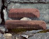 Big beard comb / Comb/ Set