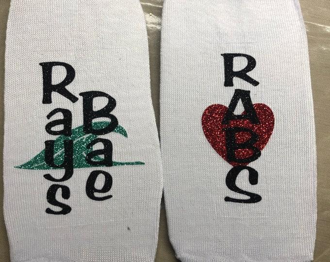 Summit Socks //Team Gift Socks // Worlds socks// team gift socks// Cheer socks // cheer gifts // Team gifts //  Dances //