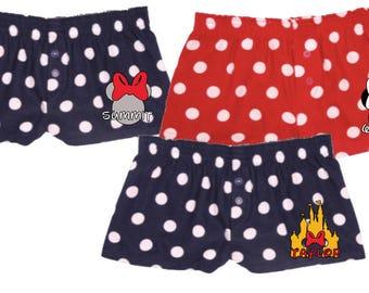 Cheerleading // shorts// Worlds shorts // Cheer shorts// cheer gifts // Team gifts
