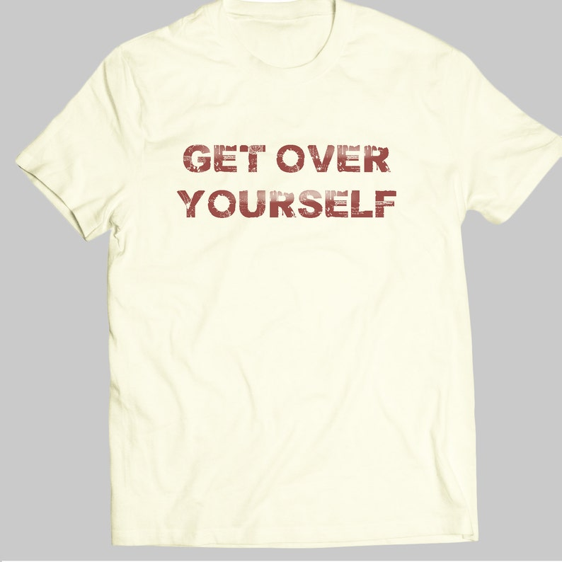 3c394efc4 Inspiración tee Superar a ti mismo inspiración shirt