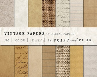 Old paper texture | Etsy