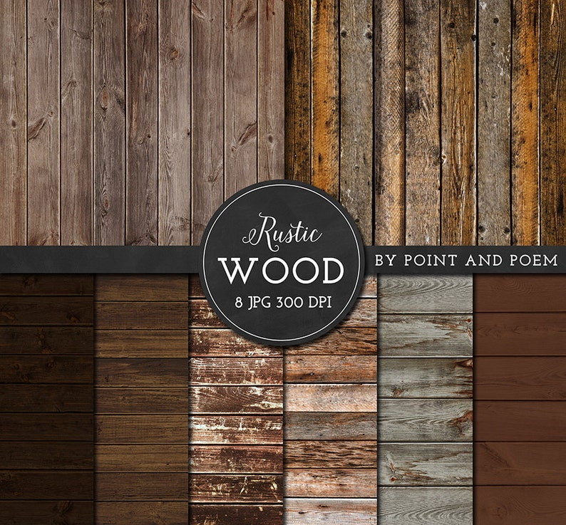 Wood paper paper Rustic wood texture background old image 0