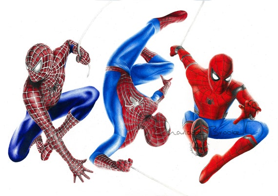 spiderman bilder zum drucken  vorlagen zum ausmalen