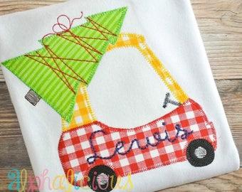 Christmas Dreams Coupe Applique Design-Blanket